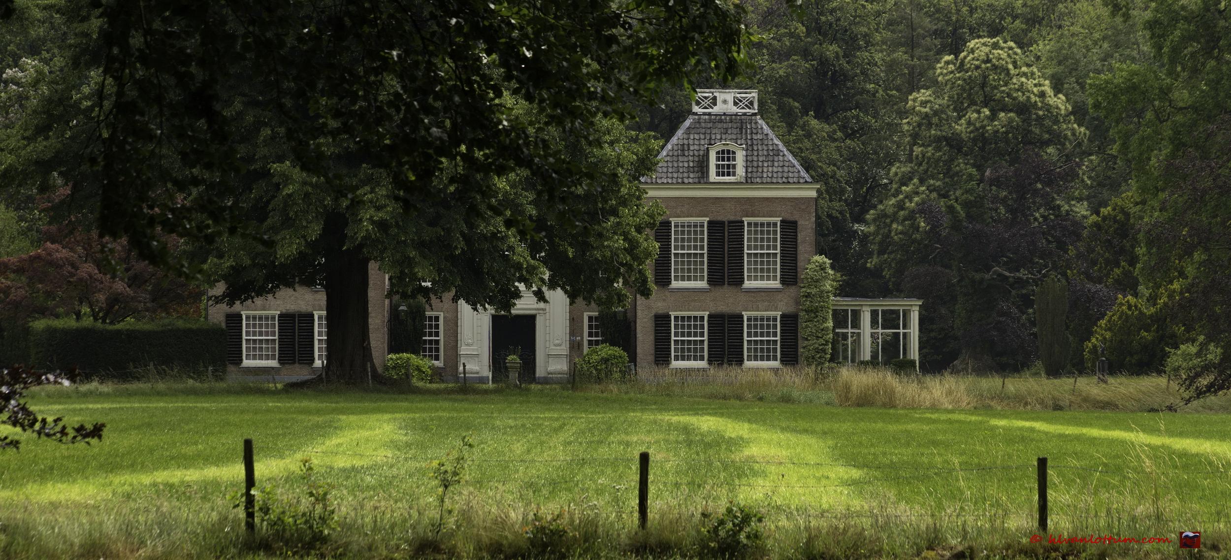Huis Joppe