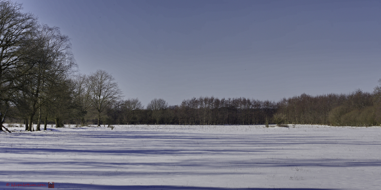 Horizontaal - Borkeld Markelo